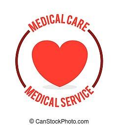 orvosi, tervezés