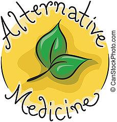 orvosság, választás