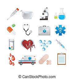 orvosság