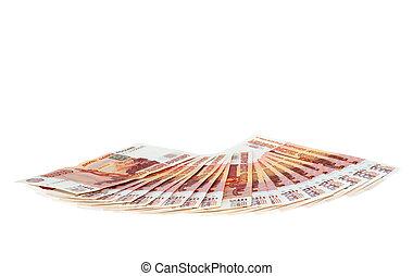 pénz, ügy