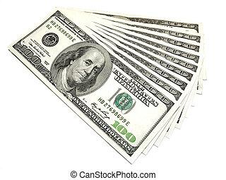 pénz, money...