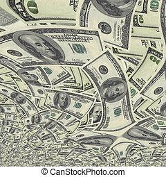 pénznem, bennünket, háttér