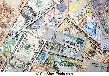 pénznem