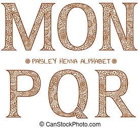 paisley, abc, hennabokor, meteorológiai jelentésadás kötelező az