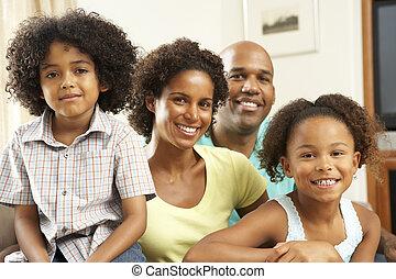 pamlag, bágyasztó, család saját