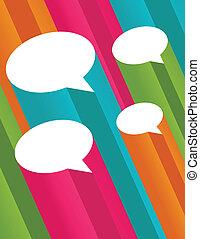 panama, beszéd, színes, 3
