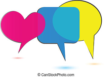 panama, társadalmi, jel, média, beszéd