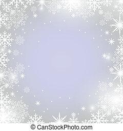 pasztell elpirul, karácsony, háttér