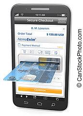 payments., mozgatható