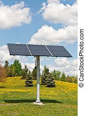 photovoltaic, energia, -, nap-, sor, megújítható, bizottság