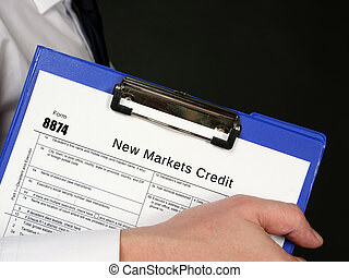 piac, 8874, hitel, új, forma