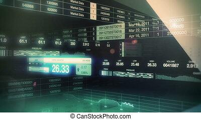 piac, tickers, seamless, bukfenc, részvény