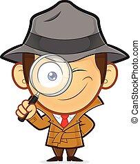 pohár, birtok, nyomozó, magasztalás