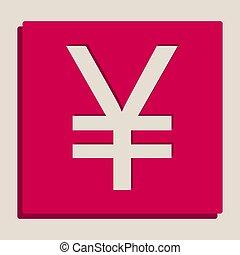 popart-style, jen, cégtábla., grayscale, változat, vector., icon.