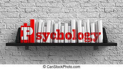 psychology., concept., oktatás