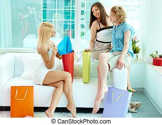 purchasers, boldog