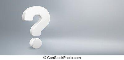 qa., vektor, kihallgat, kérdez, gyakorlatias, bír, aláír, faq, háttér, mark., kérdez, ábra, 3
