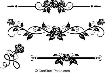 rózsa, menstruáció, alapismeretek, szüret