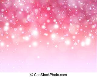 rózsaszínű, állati tüdő, elvont, háttér