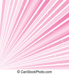 rózsaszínű, 10.0, elvont, eps, ábra, vektor, rstars, háttér