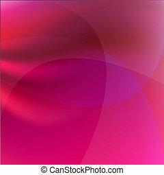 rózsaszínű, elvont, háttér
