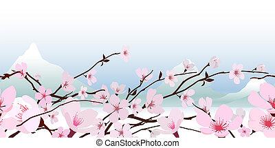 rózsaszínű, eredet, kivirul, finom