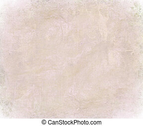 rózsaszínű, grungy, elvont, háttér, textured