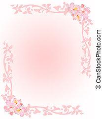 rózsaszínű, irodaszer, menstruáció