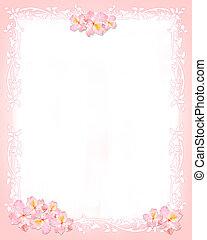 rózsaszínű, irodaszer, whiter