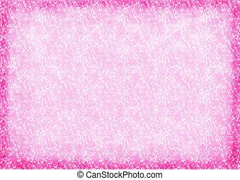 rózsaszínű, szín, menstruáció, háttér