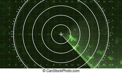 radar, ellenző, (25fps), 03, bemutatás