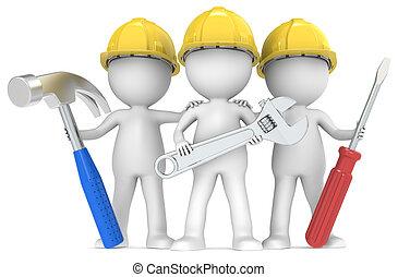 repair., szolgáltatás