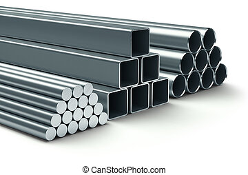 rozsdamentes, steel.