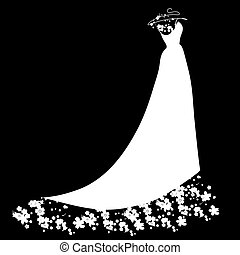 ruha, tervezés