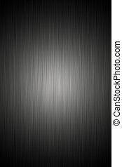 sötét, acél, csalit, struktúra