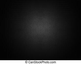 sötét, fekete, pergament, háttér