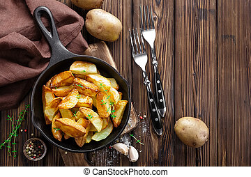 süt krumpli