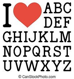 ..., saját, szeret, text), (create, -e