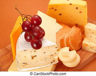 sajt, élet, mozdulatlan