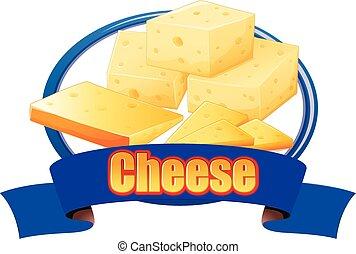 sajt, böllér