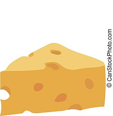 sajt, darab, elszigetelt