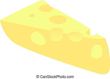 sajt, darab