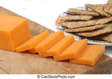 sajt, diótörő