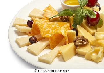 sajt, különféle, zenemű, írógépen ír
