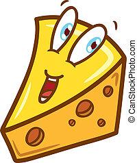 sajt, karikatúra