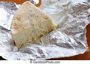 sajt, olasz