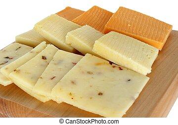sajt tányér