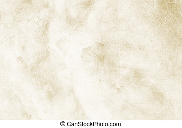 scrapbooking, hely, szöveg, világos, -, vagy, beige háttér, textured, kép