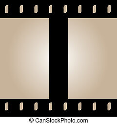 seamless, levetkőzik, film