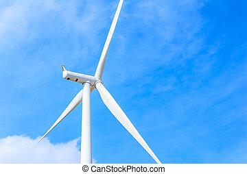 sebesülés turbine, fogalom, energia, kitakarít